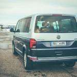 volkswagen-multivan-6-1-comfortline-5