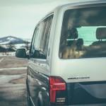 volkswagen-multivan-6-1-comfortline-6