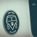 volkswagen-multivan-6-1-comfortline-7