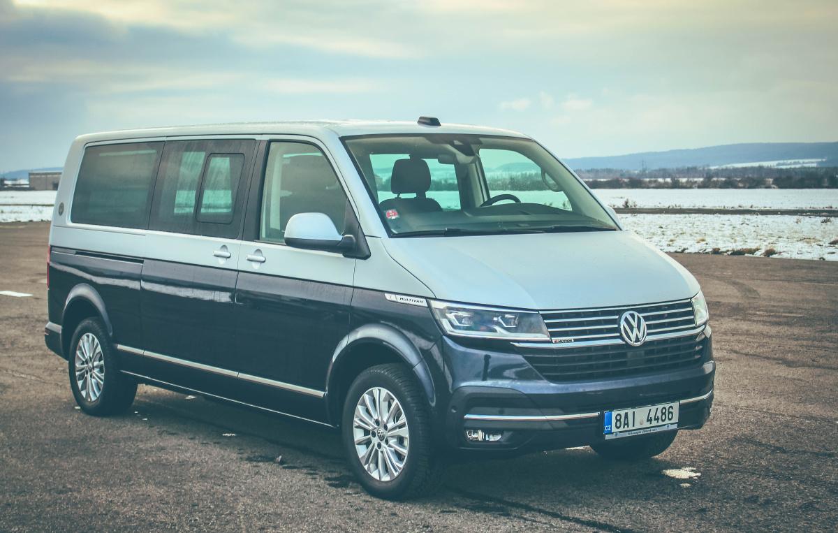 volkswagen-multivan-6-1-comfortline-9