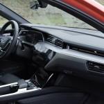 audi-e-tron-sportback-35