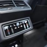 audi-e-tron-sportback-47