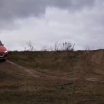 audi-e-tron-sportback-56