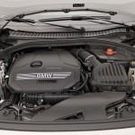 bmw-1-g40-2021-21