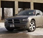 dodge-charger-rt-1