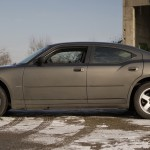dodge-charger-rt-10