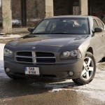 dodge-charger-rt-2