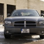 dodge-charger-rt-8