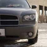 dodge-charger-rt-9