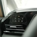 volkswagen-caddy-v-1