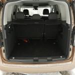 volkswagen-caddy-v-10