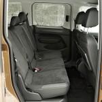 volkswagen-caddy-v-13