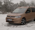 volkswagen-caddy-v-14