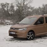 volkswagen-caddy-v-16