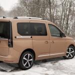 volkswagen-caddy-v-19