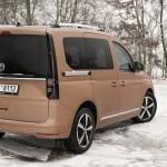 volkswagen-caddy-v-20