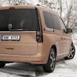 volkswagen-caddy-v-21