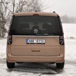 volkswagen-caddy-v-24