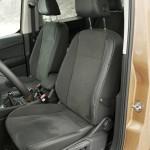 volkswagen-caddy-v-8