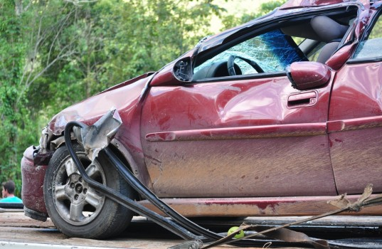 crash_car_car_crash_accident_vehicle_transportation_broken_automobile-1044903
