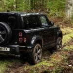 land-rover-defender-90-v8-14