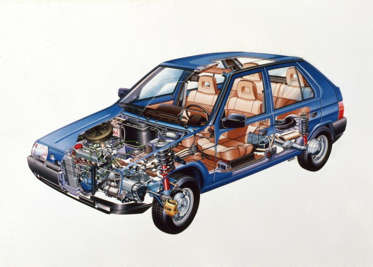 210322_30-years-of-skoda-auto_volkswagen-group-2-kopie