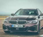 bmw-m340d-xdrive-touring-12
