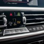 bmw-m340d-xdrive-touring-23