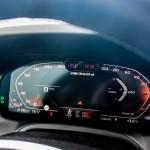 bmw-m340d-xdrive-touring-24