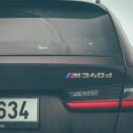bmw-m340d-xdrive-touring-31