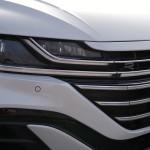 volkswagen-arteon-2021-8