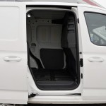 volkswagen-caddy-v-cargo-1