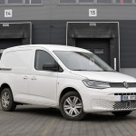volkswagen-caddy-v-cargo-14