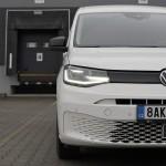 volkswagen-caddy-v-cargo-18
