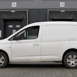 volkswagen-caddy-v-cargo-19