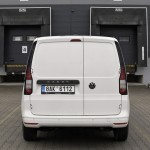 volkswagen-caddy-v-cargo-20