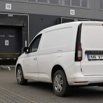 volkswagen-caddy-v-cargo-21