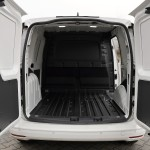 volkswagen-caddy-v-cargo-3