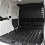volkswagen-caddy-v-cargo-4