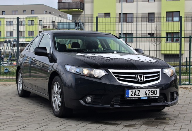 honda-accord-13