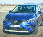 renault-captur-e-tech-6