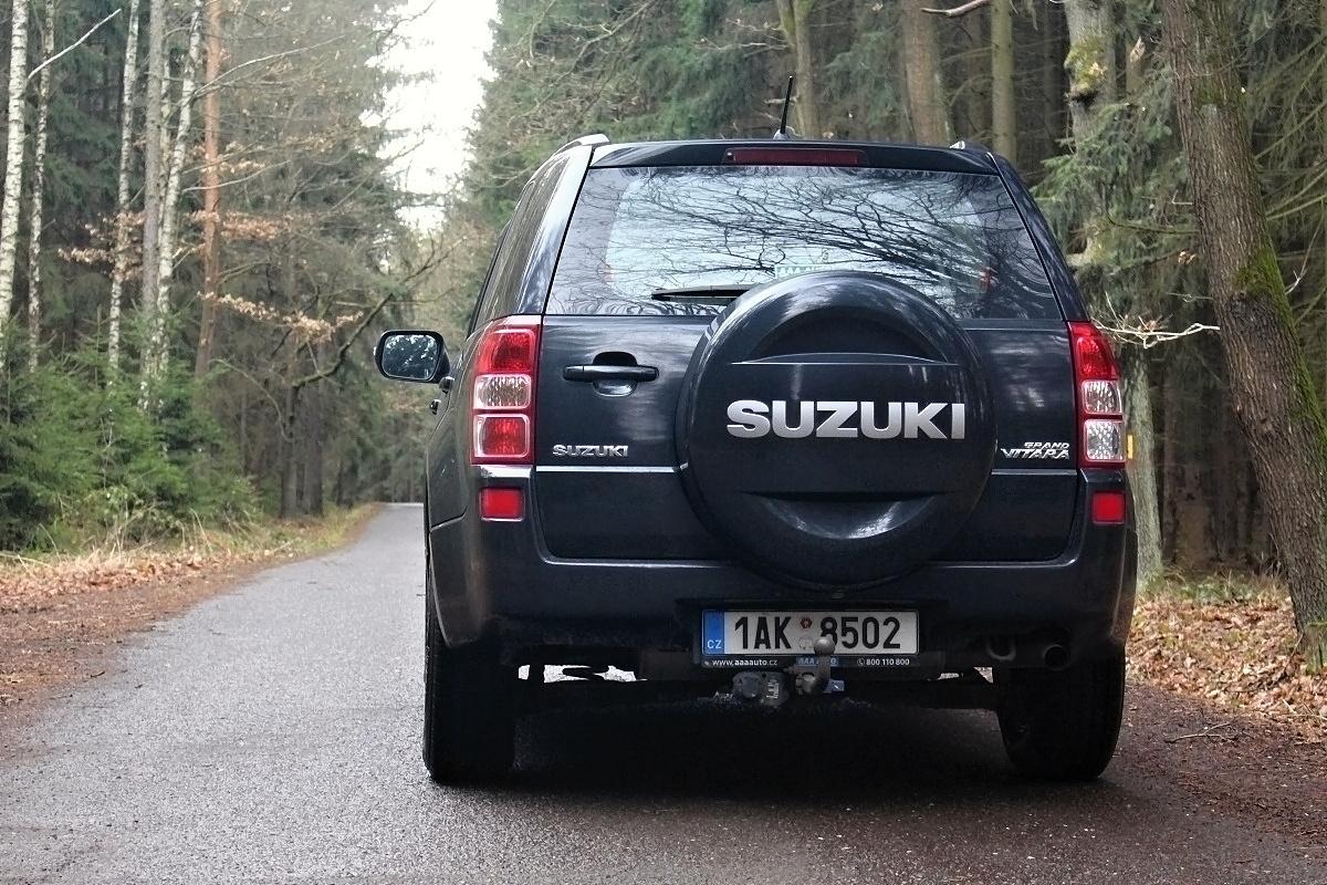 suzuki-grand-vitara-2
