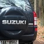 suzuki-grand-vitara-3