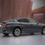2021-facelift-lexus_es-2