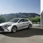 2021-facelift-lexus_es-ultra_luxury-1