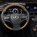 2021-facelift-lexus_es-ultra_luxury-10