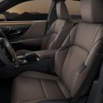 2021-facelift-lexus_es-ultra_luxury-11