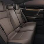 2021-facelift-lexus_es-ultra_luxury-12