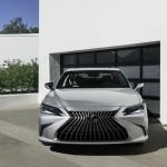 2021-facelift-lexus_es-ultra_luxury-2