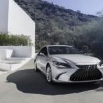 2021-facelift-lexus_es-ultra_luxury-3
